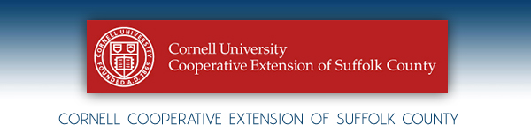 cornell-cooperative-extension-suffolk-county-long-island