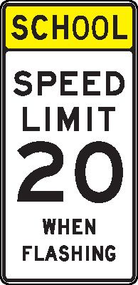 school_speed_limit