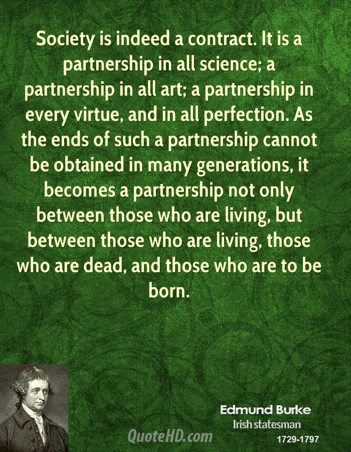 edmund-burke-quote-society-is-indeed-a-contract-it-is-a-partnership