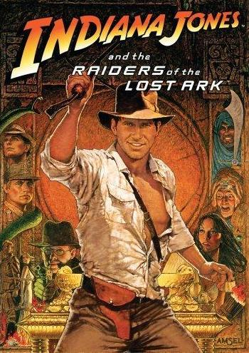 raiders_of_the_lost_ark_movie_poster-2689