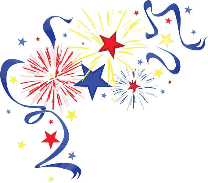 4th-of-July-Images-Clipart-3